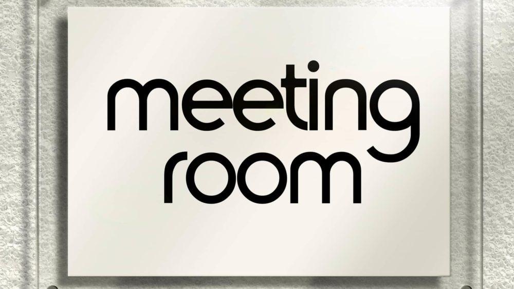 Woran Meetings scheitern, Vorteile von Online-Meetings