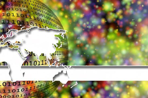 Auswirkungen der Digitalisierung auf uns als Gesellschaft
