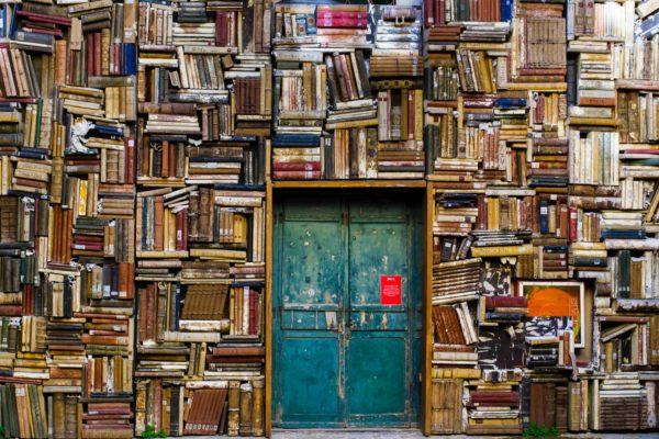Buchempfehlungen Online-Business