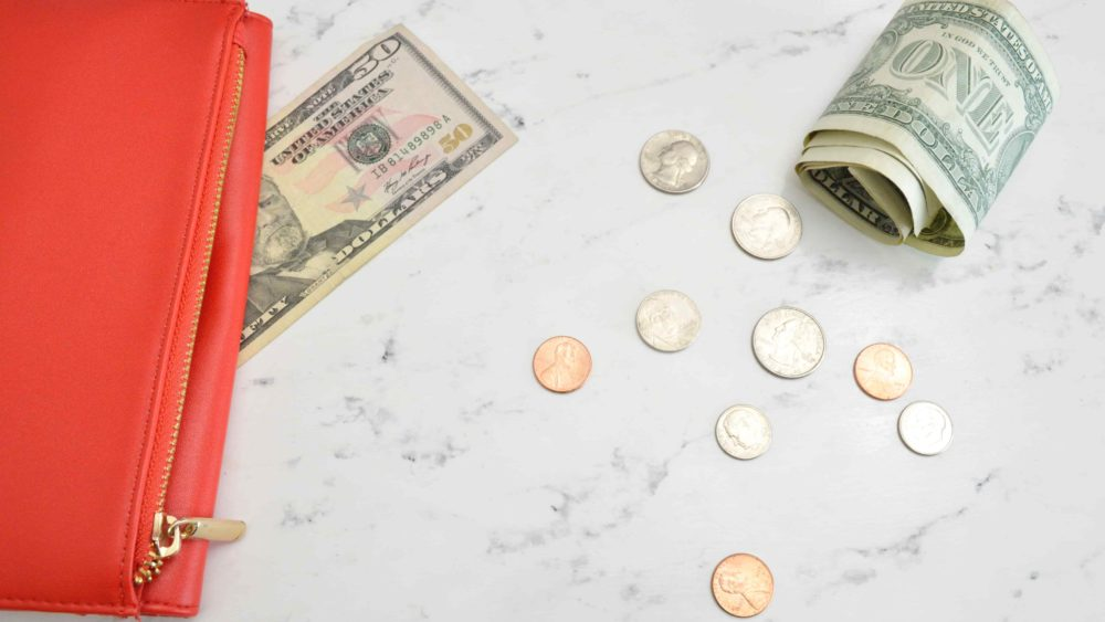 Kosten Online-Business