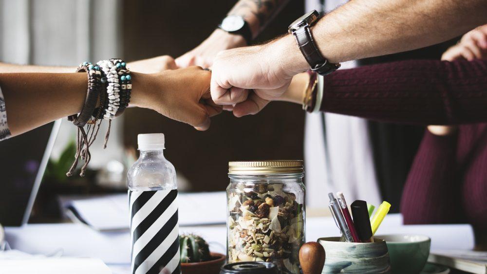Unterschiede Unternehmer
