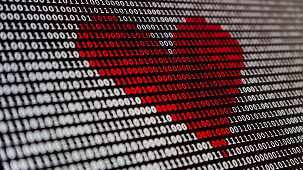 Big Data für Einzelunternehmer